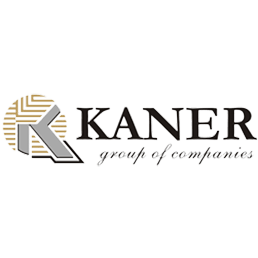 Kaner Group of Companies Logo